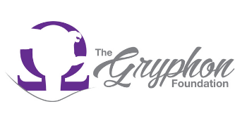 THE GRYPHON FOUNDATION